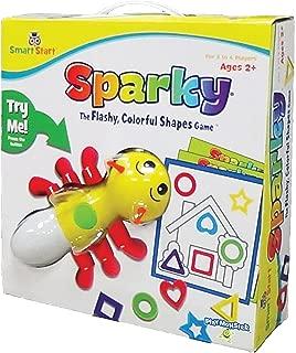 PlayMonster Smart Start Sparky