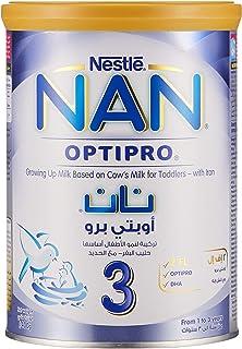 Nestle NAN OPTIPRO Stage 3, 400 gm