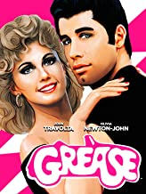 Sponsored Ad - Grease