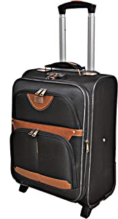 حقيبة امتعة مرنة من نيو ترافل، سعة 45 لتر - 8845-20