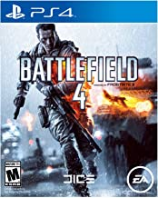 Best battlefield 4 for free pc Reviews