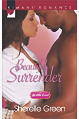 Beautiful Surrender (An Elite Event Book 4) Kindle Edition