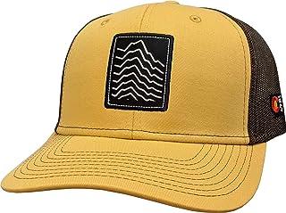 Trucker Hat - Mountains Series
