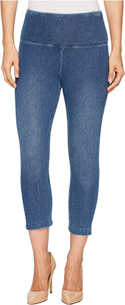 Lysse - Perfect Denim Capri 6173C