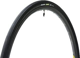 パナレーサー(Panaracer) クリンチャー タイヤ [700×28C] コンフィ F728-CMF (クロスバイク ロードバイク/街乗り 通勤 ツーリング ロングライド用)
