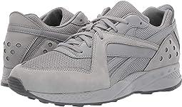 True Grey