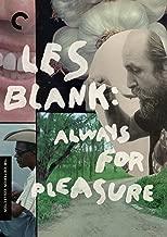 Best les blank dvd Reviews