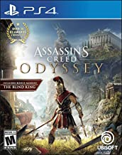 Best in assassin's creed odyssey Reviews