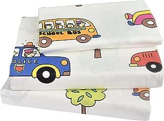 children school cartoon