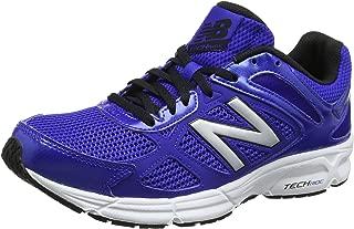 new balance Men's 460 Running Shoes