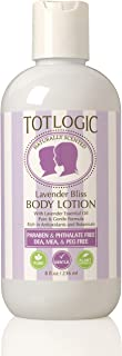 body logic products
