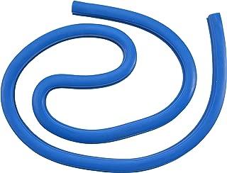Westcott Flexible Curve, 30 Inch