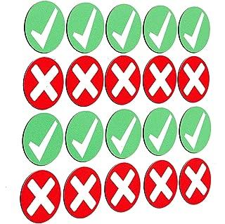 Magnetico C del profilo del titolare della carta per etichette//Etichette Lager Piazza Segnaletica di 10/m di lunghezza x 30/mm larghezza