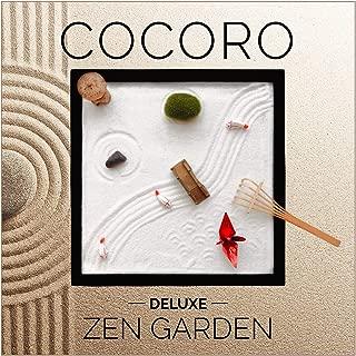 Best office desk garden Reviews