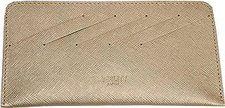[アジリティ] カードケース カードフォルダー カード10枚収納 本革 レザー 日本製 0530