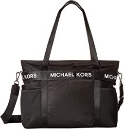The Michael Bag Large Tote