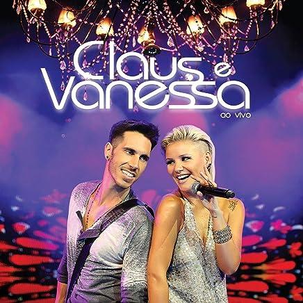 viva vanessa the undresser