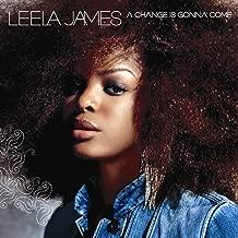 Best leela james don t speak Reviews