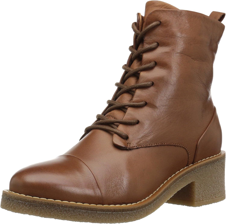 Aldo Womens Pietralta Ankle Boot