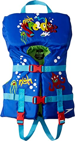 Personal Life Jacket (Infant)