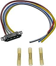 Dorman 645-707 Blower Motor Resistor Harness