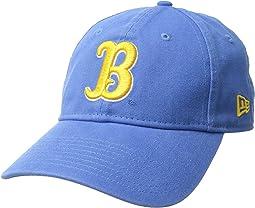 New Era - UCLA Bruins Core Classic