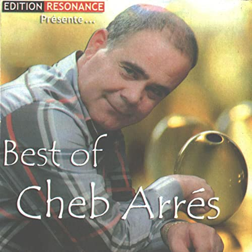 2010 ARRES TÉLÉCHARGER CHEB ALBUM