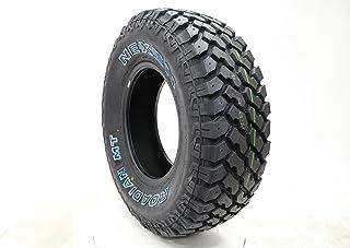 Nexen Roadian MT Radial Tire - 31X10.50R15LT 109Q