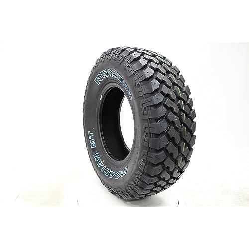 Truck Tires 31 10 5 15 Inch Amazon Com