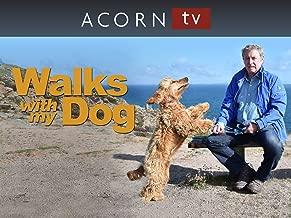 Walks with My Dog - Series 1