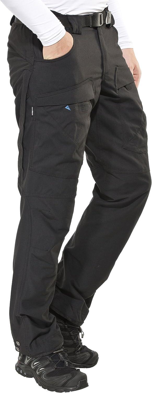 Klttermusen Gere 2.0 Pants, XXL, schwarz