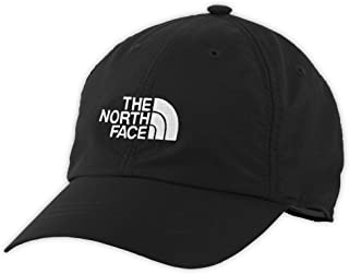 the north face horizon snapback cap