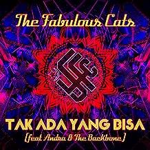 Tak Ada Yang Bisa (feat. Andra & The Backbone)