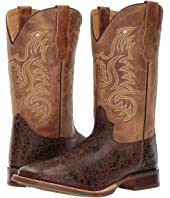 Old West Boots - BSM1882