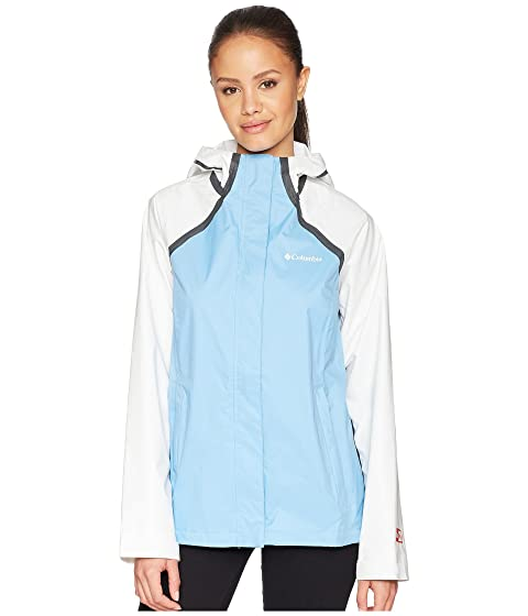 f2697c3f8e Columbia OutDry Hybrid Jacket at 6pm