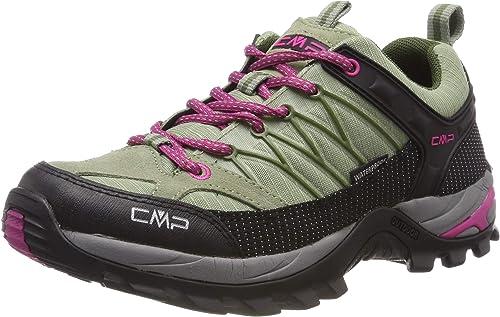 Top Chaussures de randonnée femme selon les notes