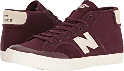 New Balance Numeric NM213