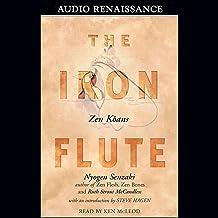 The Iron Flute: Zen Koans