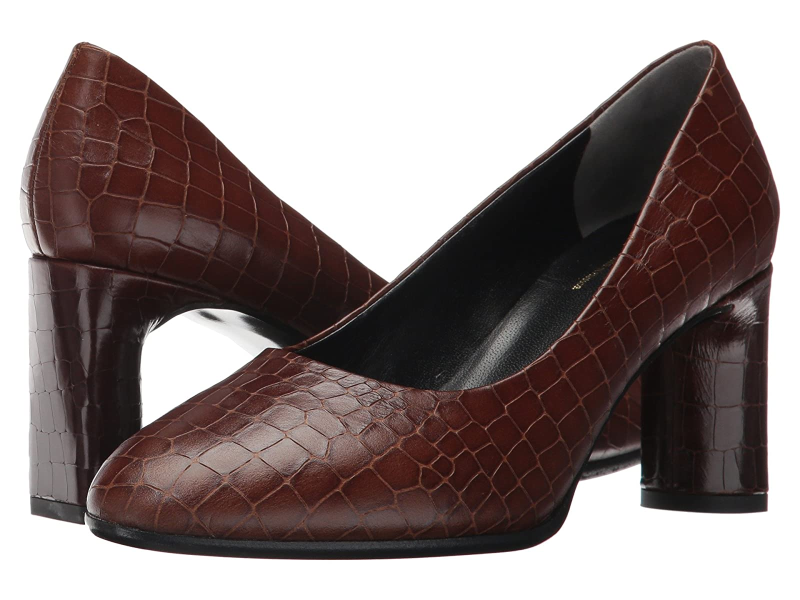 Clergerie EmpireCheap and distinctive eye-catching shoes