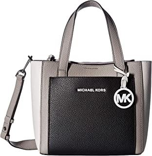 Michael Kors Gemma Small Pocket Messanger Bag
