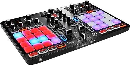 Hercules P32 - Controller Digitale Per DJ