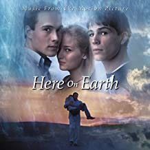 Best here on earth soundtrack Reviews