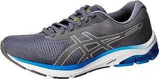 ASICS GEL-PULSE 12 Heren Running Shoe