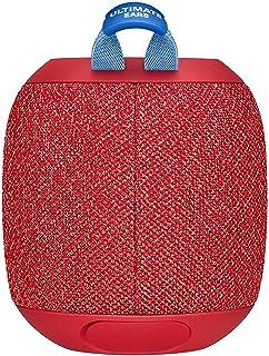 UE Speaker WONDERBOOM 2 red