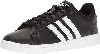 adidas nmd black white stripes