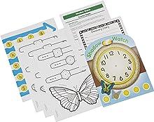 Childcraft Craft-Based Curriculum - Shadow Watch