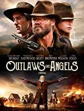 Best outlaws and angels rating Reviews