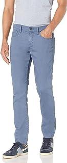 Goodthreads Men's Skinny-fit Bedford Cord Pant