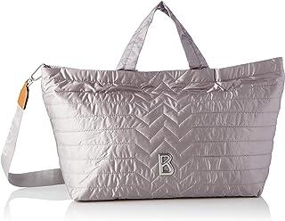 Bogner Damen Jule Handbag, 40/48x28x18,5