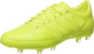 adidas Gloro 16.1 FG Mens Football Boots Soccer Cleats